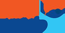 ילדי המים של לימור – חוג שחייה באשדוד | שחיית תינוקות ופעוטות באשדוד | הידרותרפיה ושחייה טיפולית | לימוד שחייה ואימון שחייה למבוגרים – אשדוד Logo
